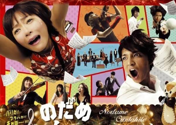 韓劇崛起 日劇怎麼在台灣不見了?
