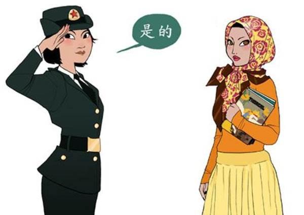迪士尼童話也搞「穿越劇」?公主穿越時空來現代「職業、造型」大公開!仙杜瑞拉正到直接撞臉小天后泰勒絲
