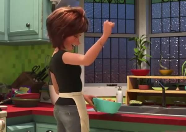 《迪士尼TOP 10名廚》料理鼠王居然不是第一名?