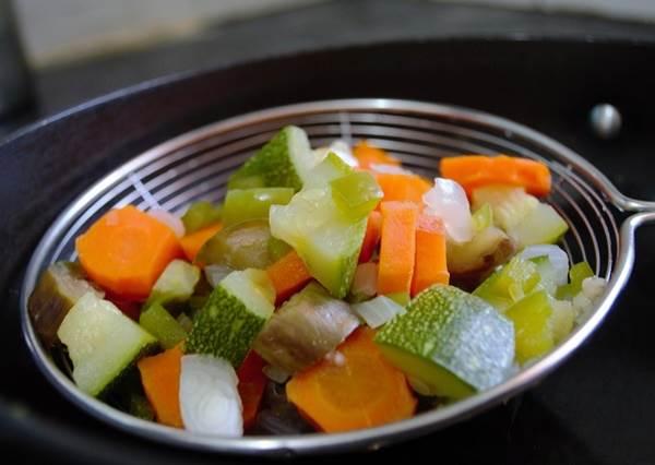 ◆基本菜◆