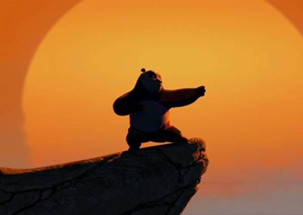 「上坡的路雖然難走,但那是你唯一能通往高處的路。」天份再好,也要努力才能實現目標
