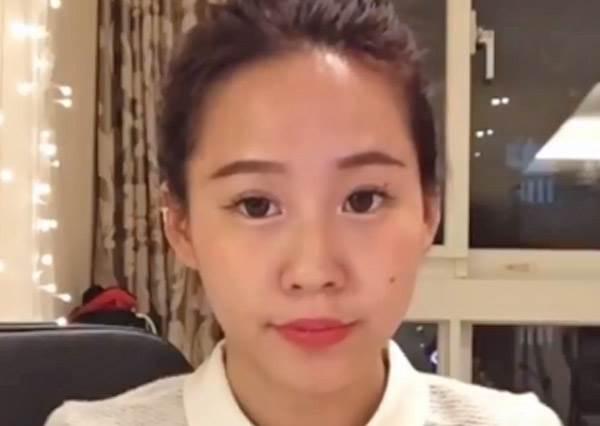 沒洗頭怕被人發現?懶人救星「隨性包頭」,被誤認成韓國歐膩只是剛好而已!