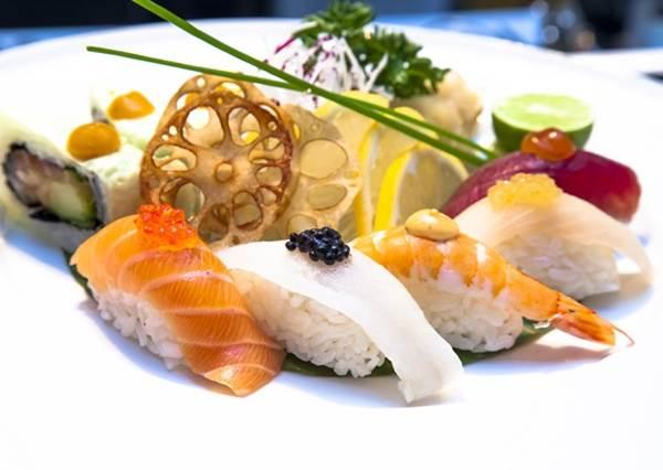 會點「單相思」才是行家?壽司達人都在說的「內行人用語」,老闆我還要來份草包壽司啦!