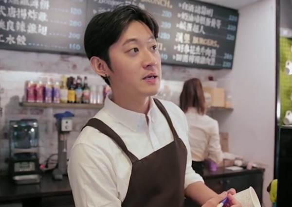 瘋狂推銷94要榨乾你的錢包 咖啡廳日常的6種店員!