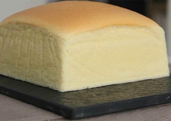 療癒!ㄉㄨㄞㄉㄨㄞ棉花蛋糕 蓬鬆輕乳酪口感入口即化❤