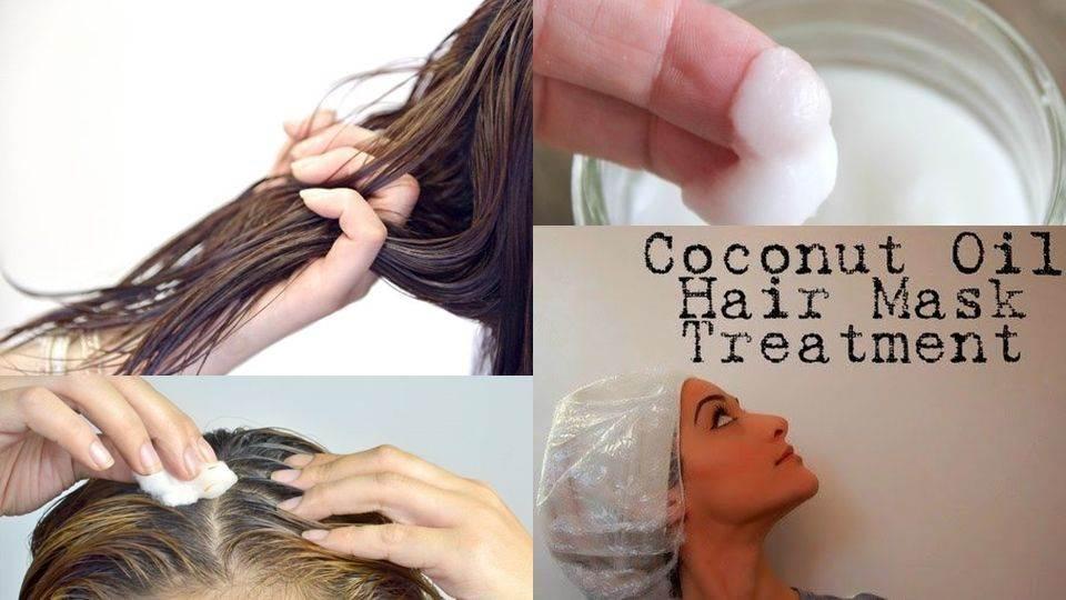 跟貴桑桑的髮廊say掰掰!超有感「銅板級護髮」5tips學起來,其中一個法寶你家裡一定有!