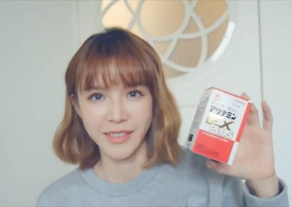 超燒!日本藥妝便宜好買 人氣商品清單分享推薦