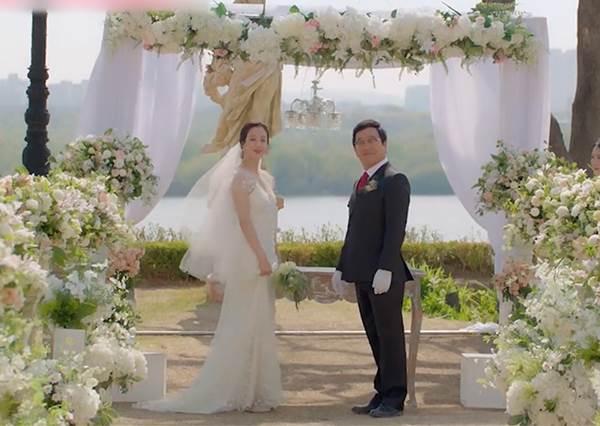 天公北啊!結婚怎麼那麼難? 婚禮被丟包4個超傻眼理由公佈