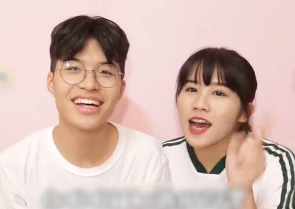 越扯越愛看!5大韓劇荒謬劇情! 互看不順眼還打情罵俏超有事!