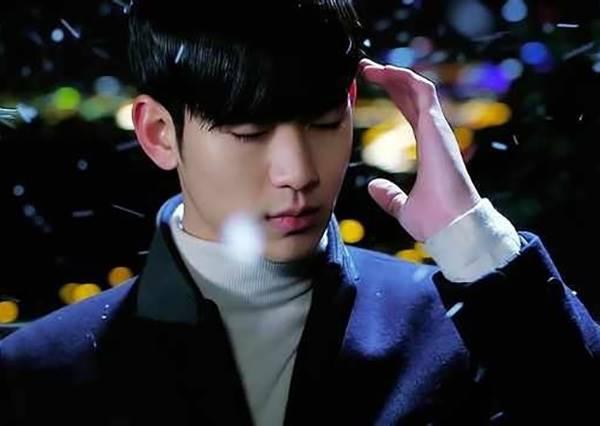 【測驗】我會被哪位韓劇男主角守護?