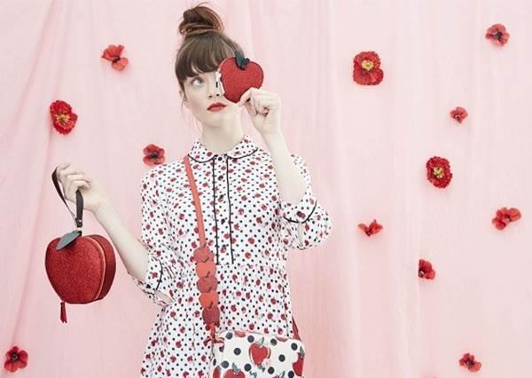 手拿毒蘋果也能那麼萌?!日本推出「白雪公主」系列商品,滿版小矮人周邊也好想集一套~