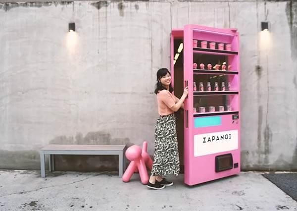 內行人路線!攻略韓國望遠洞 市場美食+打卡CAFE全蒐羅