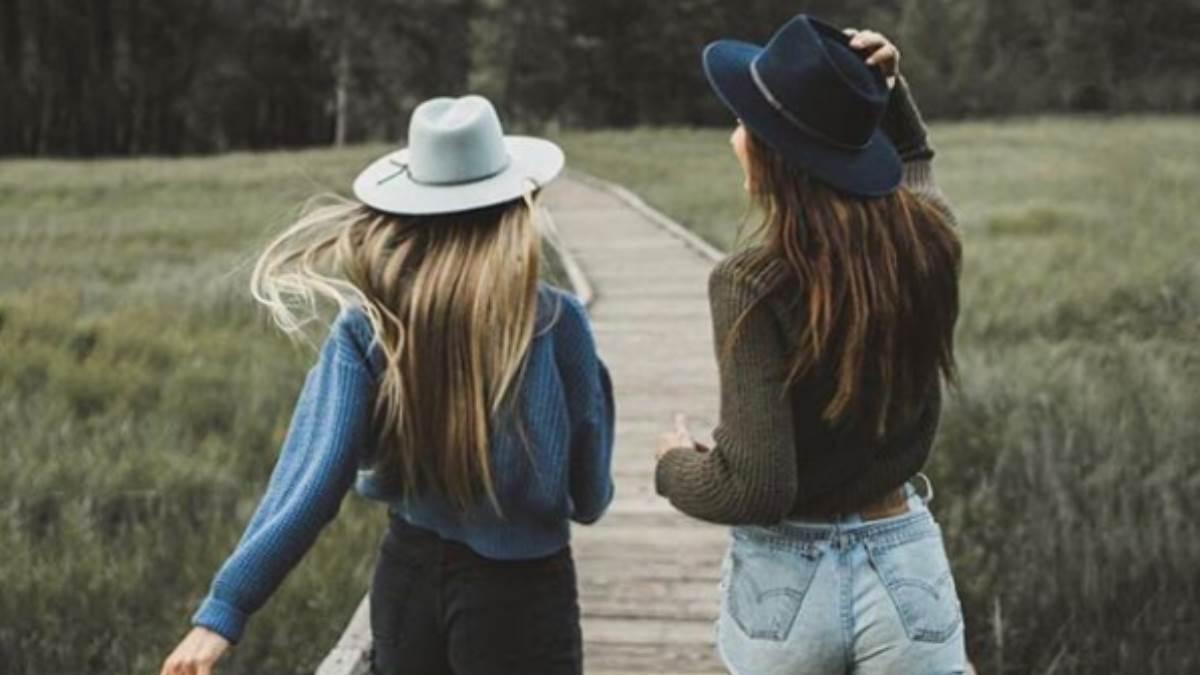 罐頭都會過期了何況友情?5方法教妳如何《好好跟閨蜜說分手》:與其呼天搶地更該做的是放下
