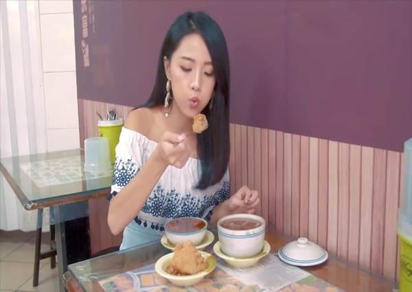文青+吃貨一次滿足呷飽飽❤ 台南灣裡10間精選美食