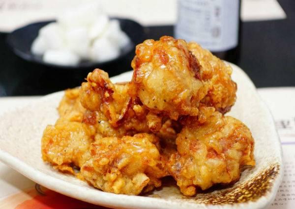 還沒退燒!5家道地人氣韓式炸雞