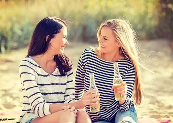 朋友超熱心建議,BUT…想拒絕對方又不想破壞關係,該怎麼做才好呢?