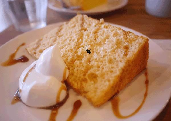 吃過一口你將終身難忘!只有在地人才知道的小巷弄裡的甜點咖啡店