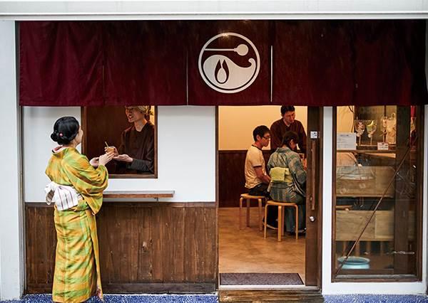 只有日本人才知道!不可錯過的「日暮里」站景點:滿滿的布店又要讓手作控失心瘋了!