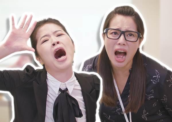 放肆!!( 'д'⊂彡☆))Д´),本宮今天就來教你什麼叫做體統!超有感!你身邊一定有這種人!(σ′▽‵)′▽‵)σ