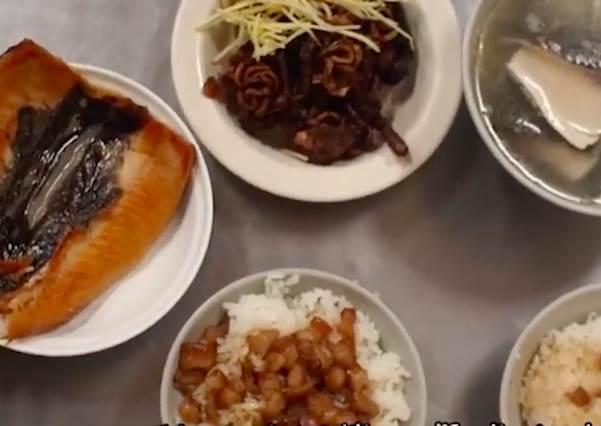 漢堡三明治先讓讓!台南「古早味早餐」一早就超滿足,虱目魚&豆菜麵才是內行人吃法啊~