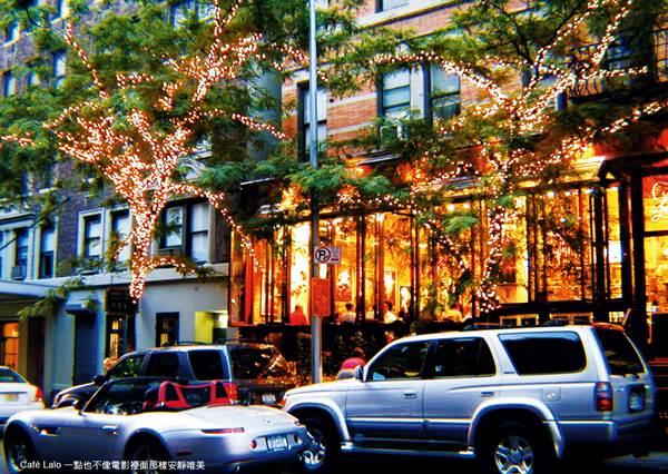 被敲竹槓了還沒發現?紐約7個「觀光客景點」去之前先三思啊,中央公園坐馬車其實沒想像中浪漫?