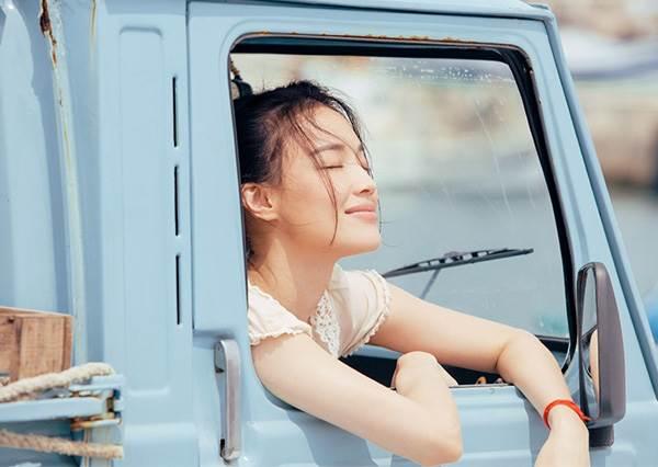口袋空空≠幸福感跟著空空!只要用心經營出專屬自己的生活質感,別人想不羨慕你的幸福都難啊