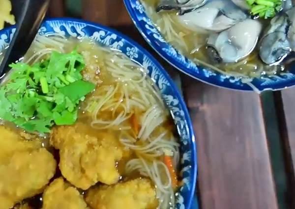 這94大海的味道!新竹東門市場「美食全攻略」不是沙漠是天堂,豪華100%海鮮丼不用千元價超佛心~