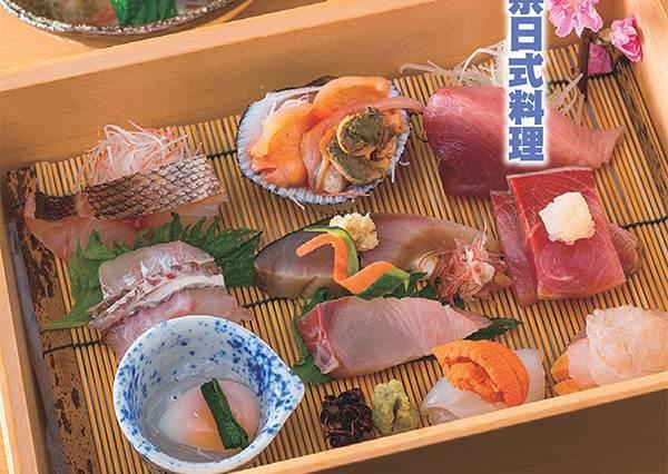 無菜單料理每口都是驚喜!霸佔搜尋排行榜的「京都特有料理」11選,現炸天婦羅吃完整盤也不膩!