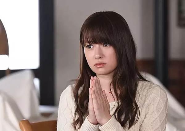 【天使囈語】為何月老都不眷顧我?