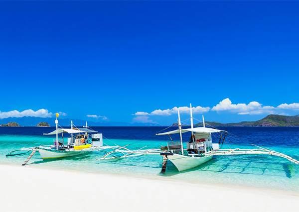 最美麗海灘回來啦!《2018最新!長灘島自由行景點、住宿安排懶人包》:封島半年重新開放美翻天