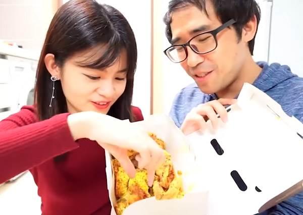 不會韓文嘛欸通!3款「外送APP」想吃炸雞HEN簡單,光看圖片口水就快留下來啦~