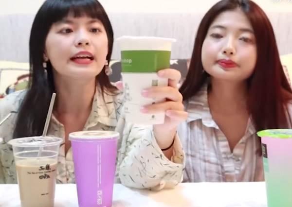 茶味&奶味HEN關鍵!5間手搖飲控「必喝紅茶拿鐵」大PK,到底誰才是真正的NO.1?