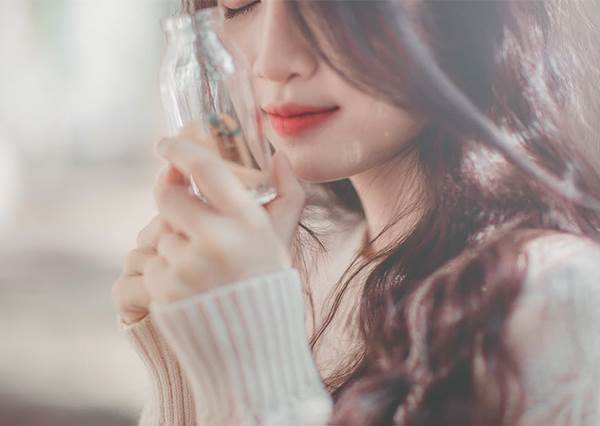 No. J〈靈數運勢〉2019流年【1】重整輕裝,豪情出戰