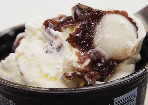 達人推薦日本超商必買三款冰淇淋!又是萬惡的季節限定!