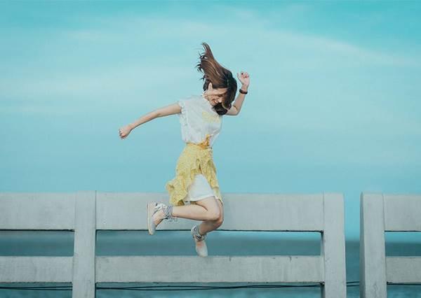 No. J〈靈數運勢〉2019流年【7】命運奧義,奇幻飛行
