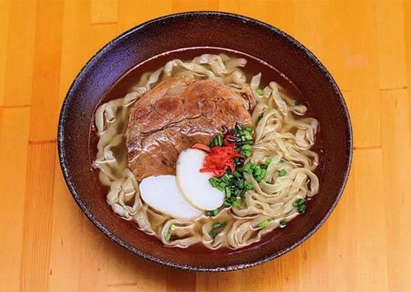 【沖繩自由行】吃遍沖繩美食的小編特選!最應該去的店是這裡