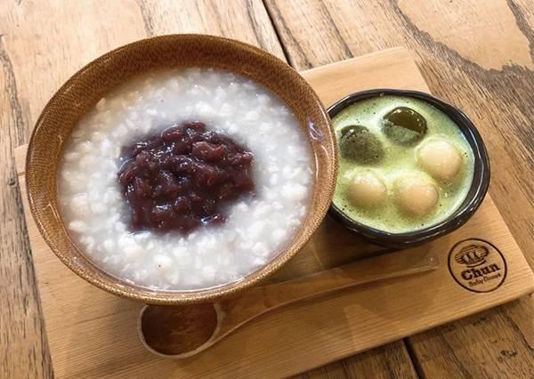 好吃到當地人表示困擾!複習「台南人氣美食」TOP 10,豬油拌飯沒吃個10碗我不要回家!