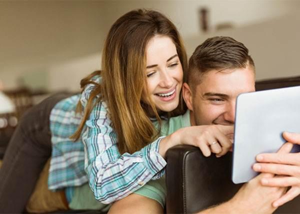 每段戀情都不長久?交往中男女生必學會的2大行動秘訣