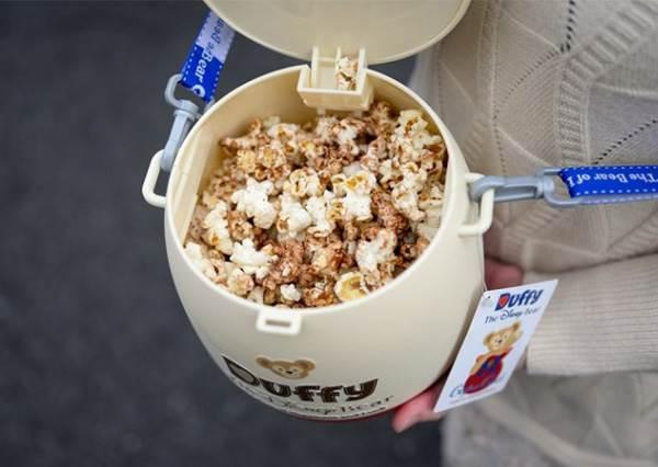 一出來荷包瞬間乾扁!東京迪士尼、大阪環球影城「明星商品總整理」,看到就快狠準買單別猶豫!