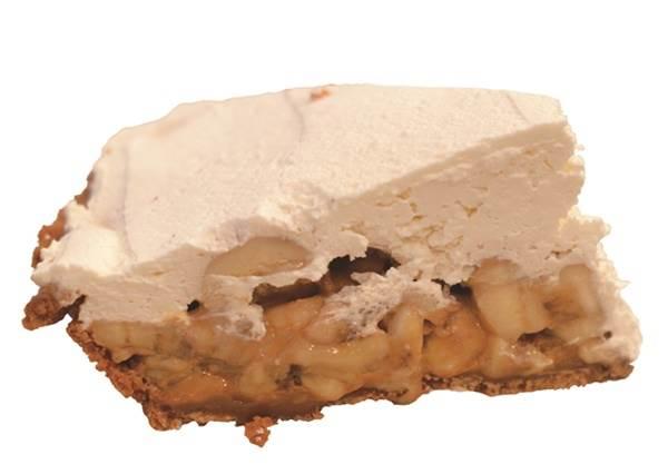 巧克力+香蕉永遠不敗!特搜5個紐約「絕品甜點」沒吃到不能罷休,冰淇淋上流下的是滿滿罪惡啊