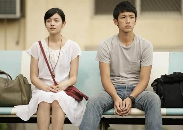 「彼此都是彼此的缺口~」10首青春電影主題曲經典!致那些年我們逝去的少女時代