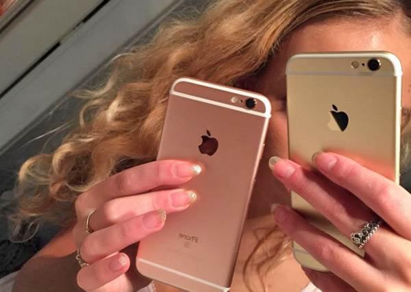 由iPhone 2G 至6S Plus!歷代iPhone速度大比拼,最新真的就最好嗎?