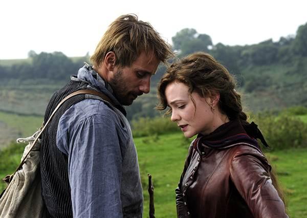 那些電影教我的事:只有對的人是不能保證幸福的,你還得在對的時候遇見他。