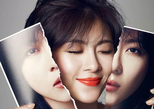 無懼換季乾癢紅!擁有「無瑕蜜肌膚」的韓國女星TOP.9