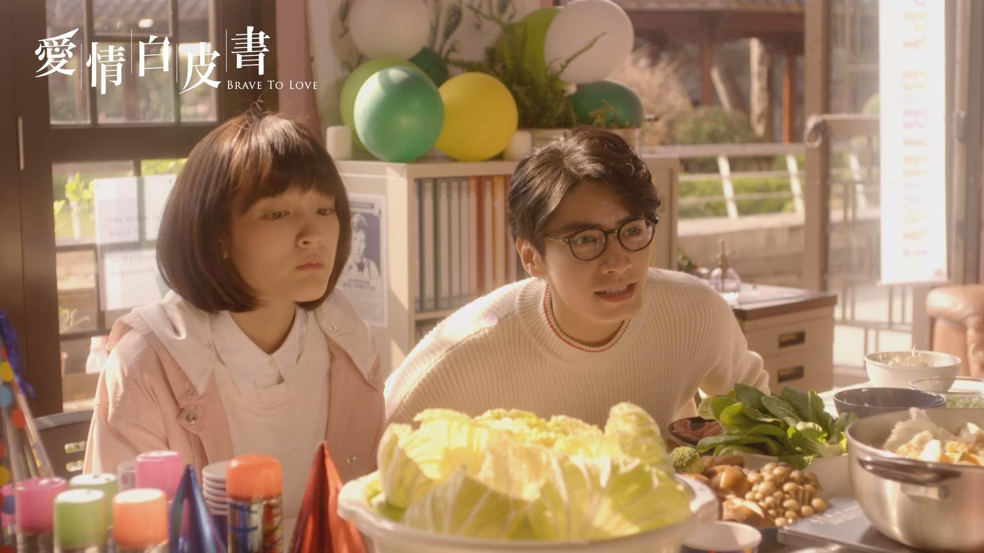 跟著偶像劇品嚐青春!精選校園三大風格餐廳 店裡店外簡直不同世界啊~