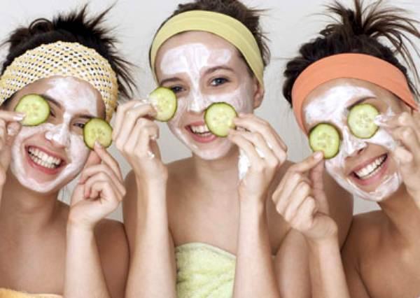 過敏膚的煩惱我們都懂!從皮膚清潔到保養一次到位,就算換季乾冷也不再臉紅紅