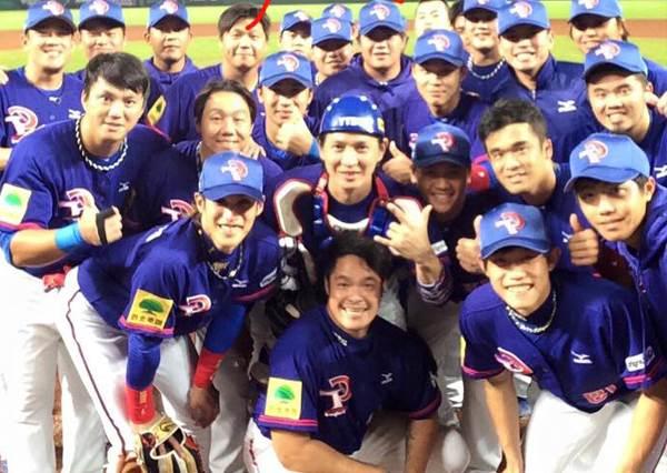 為台灣加油!5家有直播12強賽事的運動餐廳!