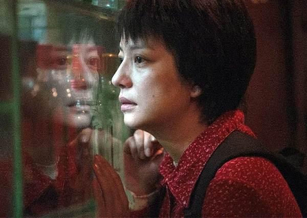 戲如人生?人生如戲?看完一定淚流滿面的真人真事改編電影