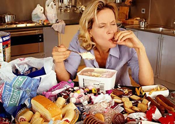 道盡減肥心頭話!醫生掛保證的驚人減肥法報乎你知啦~