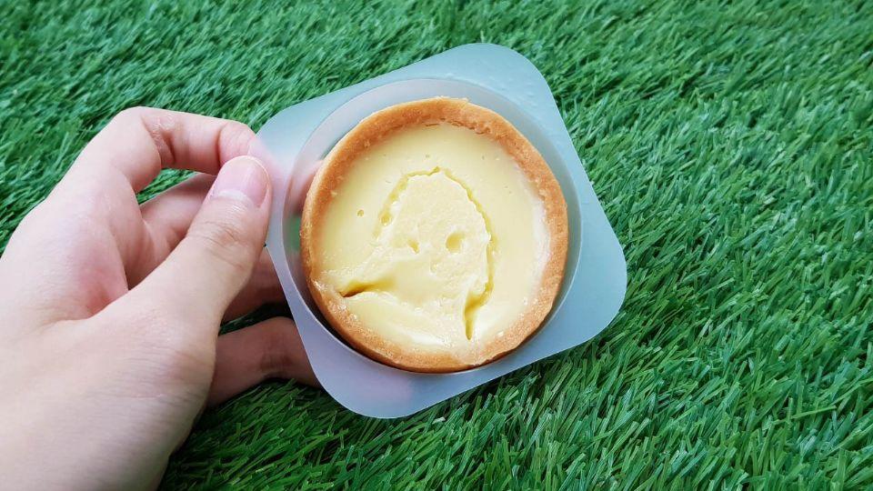 7-11夏季檸檬甜點-2